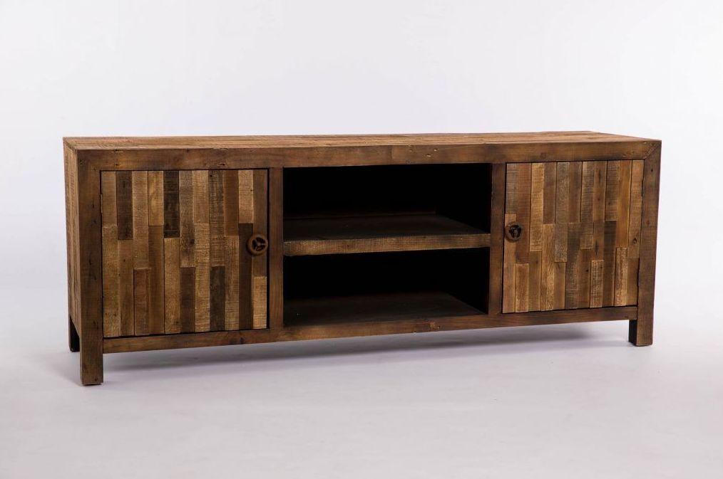 Mueble tv GJ 47012650: Catálogo de Ste Odile Decoración