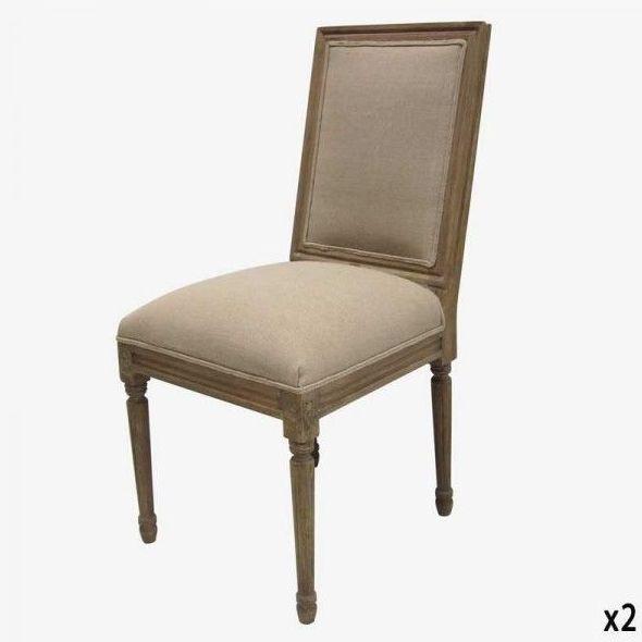 Silla comedor qq 1741833 cat logo de ste odile decoraci n for Catalogo de sillas