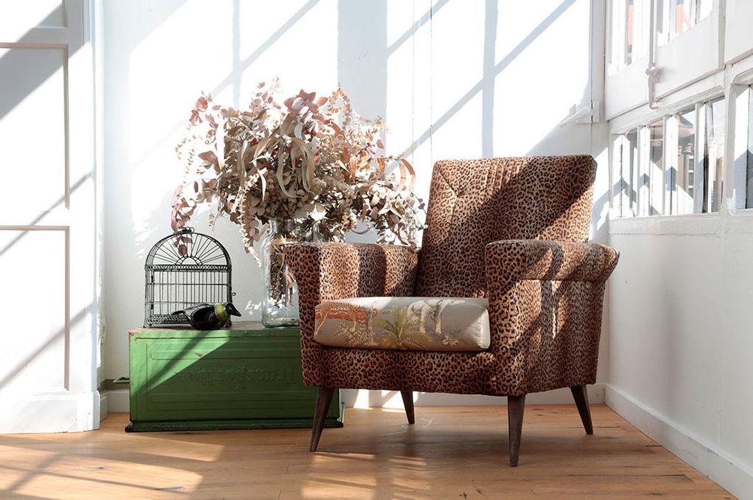 Foto 30 de Muebles y decoración en VALENCIA | Ste Odile Decoración