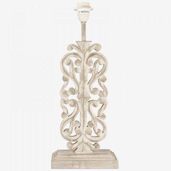 Lámpara QQ 0051170: Catálogo de Ste Odile Decoración