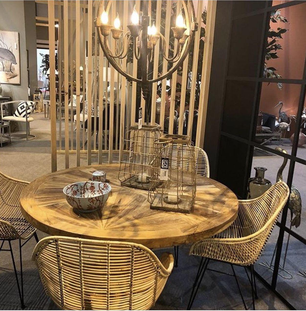 Foto 4 de Muebles y decoración en  | Ste Odile Decoración