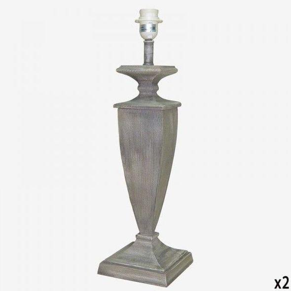 Lámpara QQ 1831523: Catálogo de Ste Odile Decoración