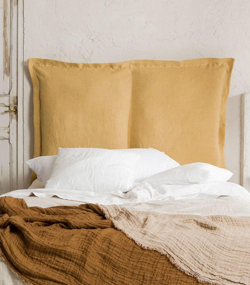 Foto 39 de Muebles y decoración en VALENCIA | Ste Odile Decoración