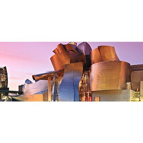 Empresas de válvulas industriales Madrid