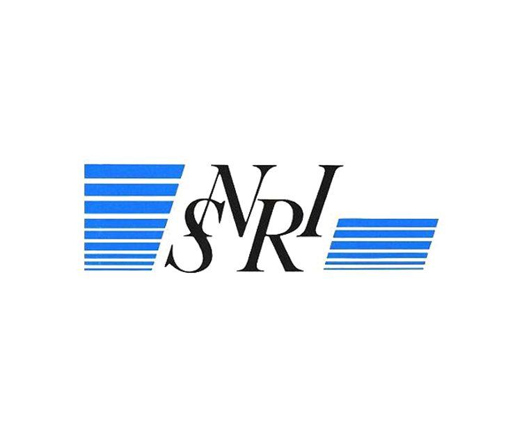 Marcas representadas: Productos y Servicios    de Ataguía, S.A.