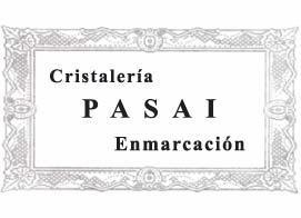 Foto 1 de Cristalerías en Pasaia | Cristalería Pasai