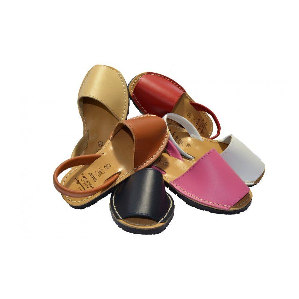 2fb3f4d3c Calzado infantil para niñas  Productos de Zapatería Pisotón