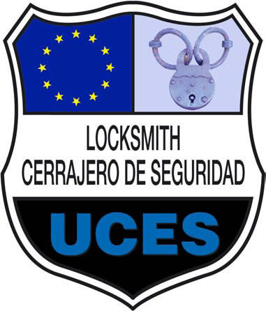 Foto 1 de Cerrajería en  | 24 Horas Cerrajeros Urgencias Torrevieja