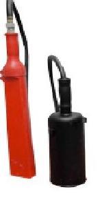 Difusores para extintores-Incremente la eficacia de sus extintores de CO2.