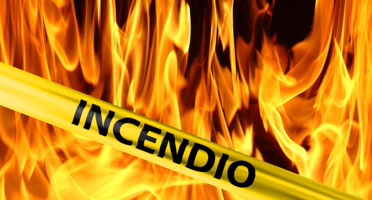 Motivaciones de incendios intencionados