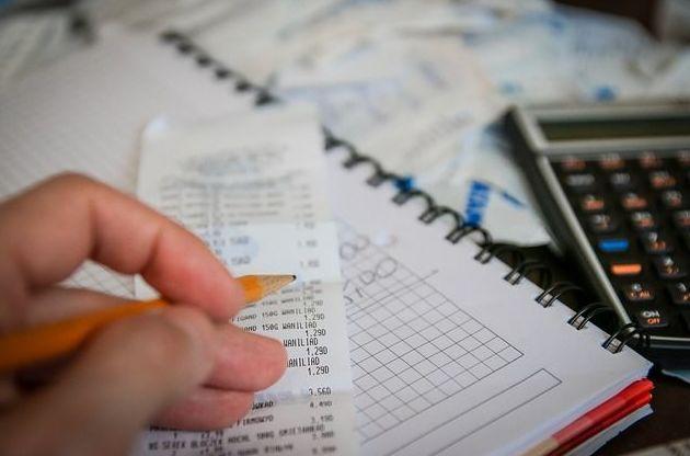 Impuestos trimestrales: Servicios   de Asesoría Torre