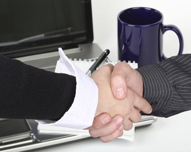 Apertura de empresas: Servicios   de Asesoría Torre