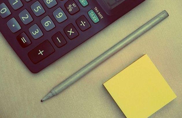 Asesoría contable : Servicios   de Asesoría Torre