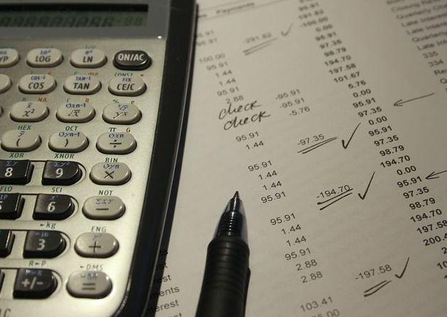 Declaraciones de renta: Servicios   de Asesoría Torre