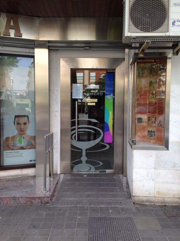 Foto 6 de Farmacias en Ciudad Real | Farmacia Rosario Romero