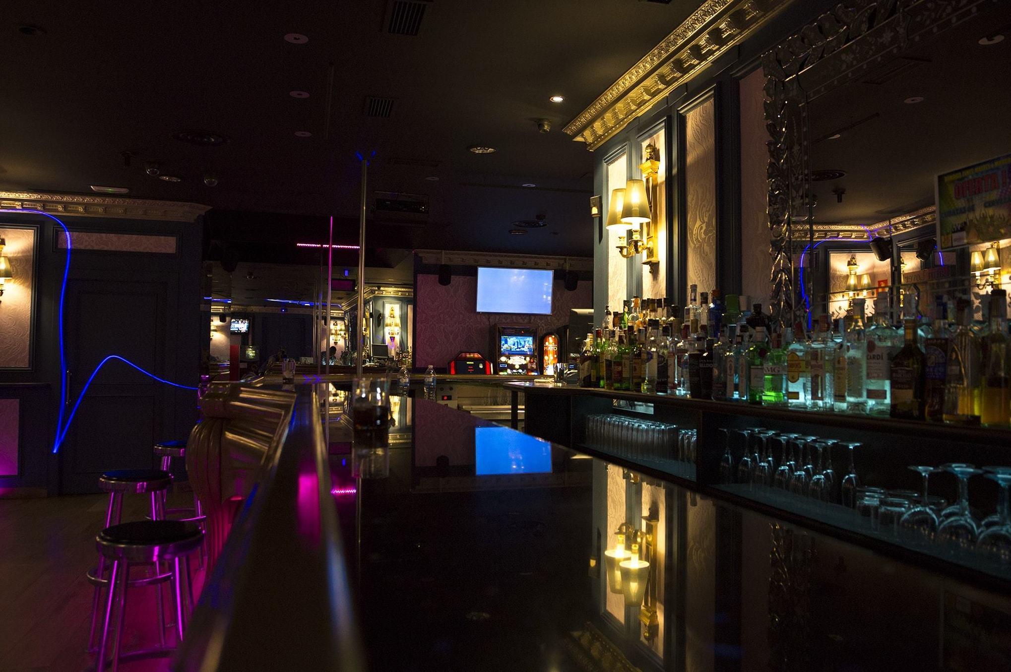 Foto 14 de Clubs nocturnos en  | Latin Lover