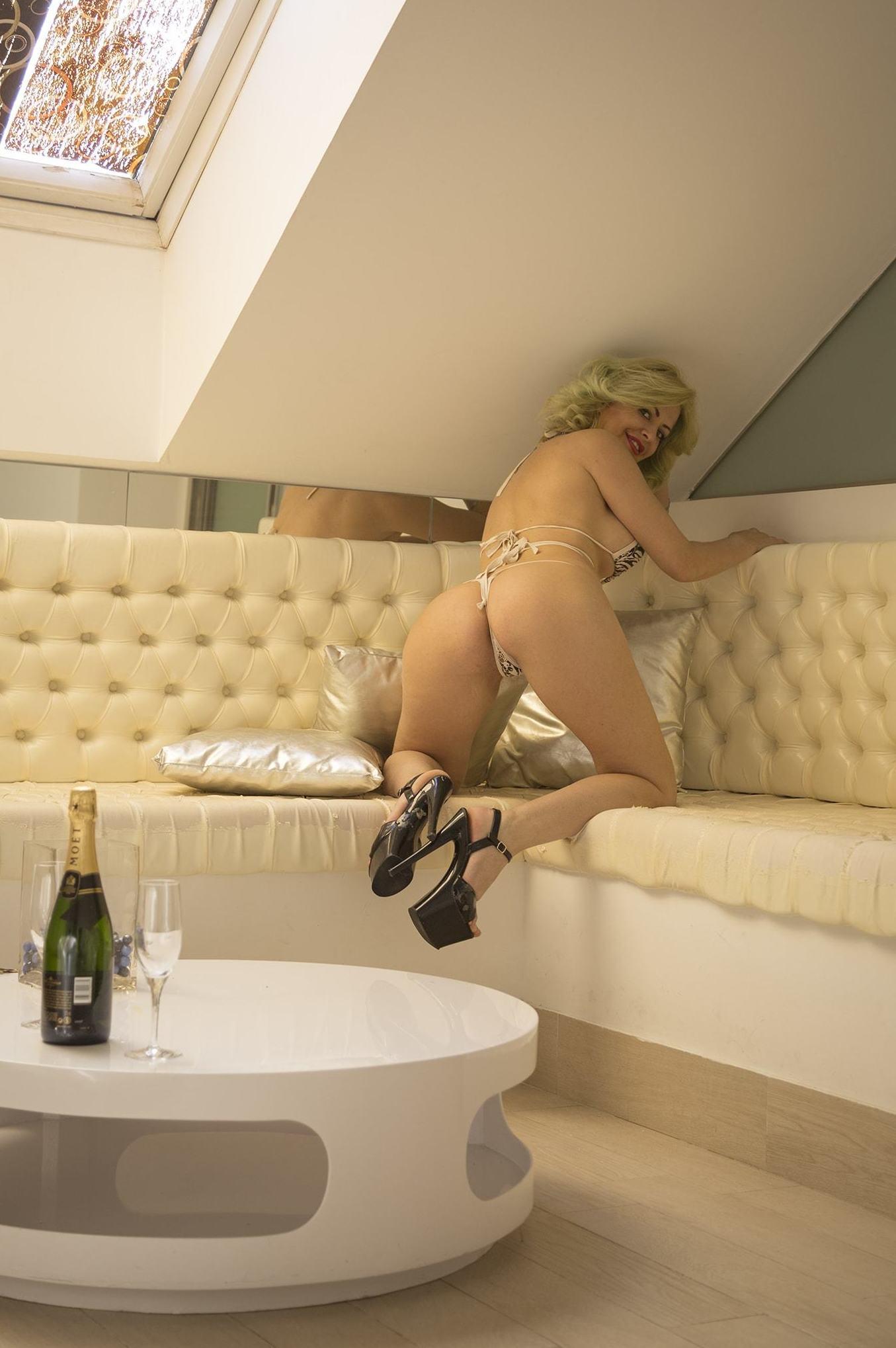 Foto 5 de Clubs nocturnos en  | Latin Lover