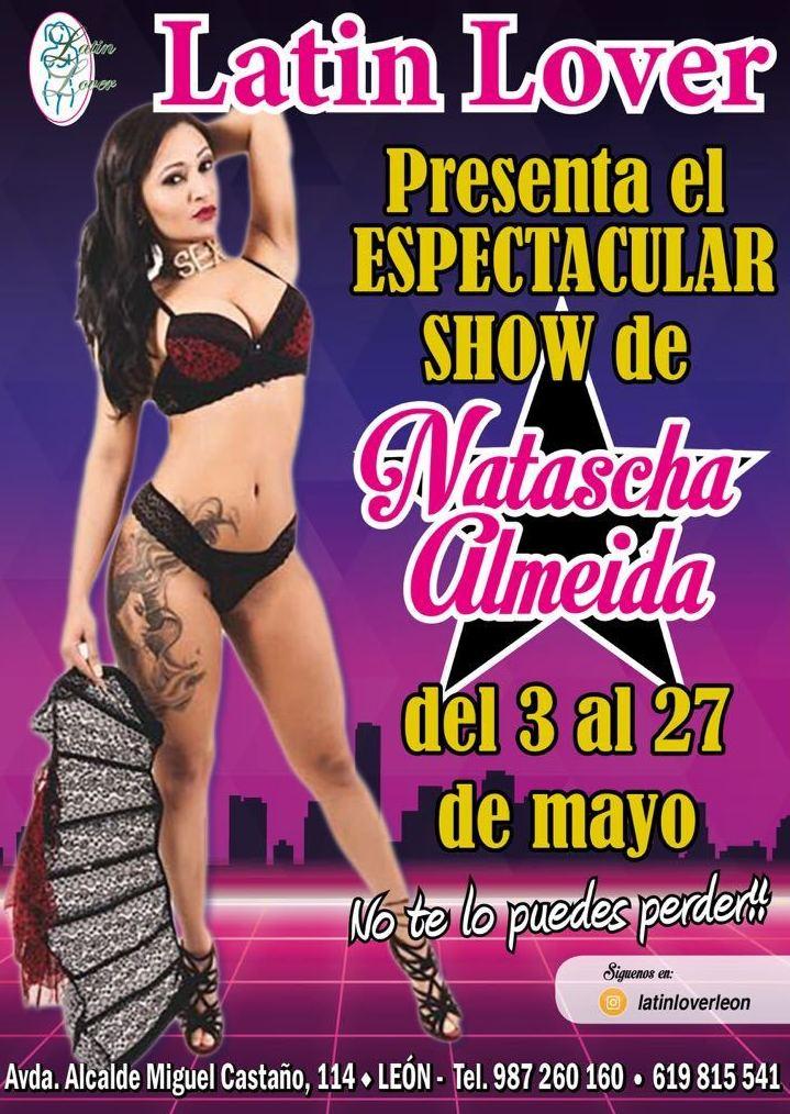Foto 1 de Clubs nocturnos en  | Latin Lover