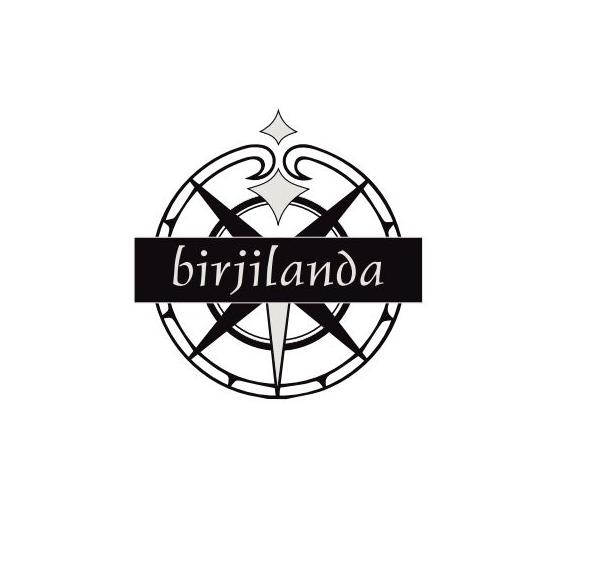 Nuestra carta: Servicios de Restaurante Birjilanda
