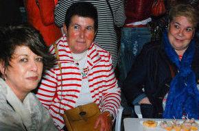 Foto 113 de Cocina tradicional en Bakio | Restaurante Birjilanda