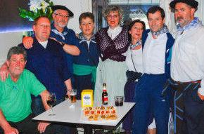 Foto 71 de Cocina tradicional en Bakio | Restaurante Birjilanda
