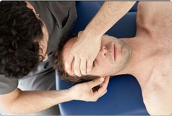 Foto 7 de Fisioterapia en Barañain | Centro de Fisioterapia Pascual & Barbarin