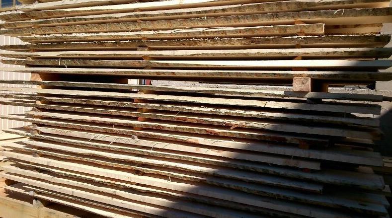 Foto 24 de Maderas en Duruelo de la Sierra | Maderas Escribano