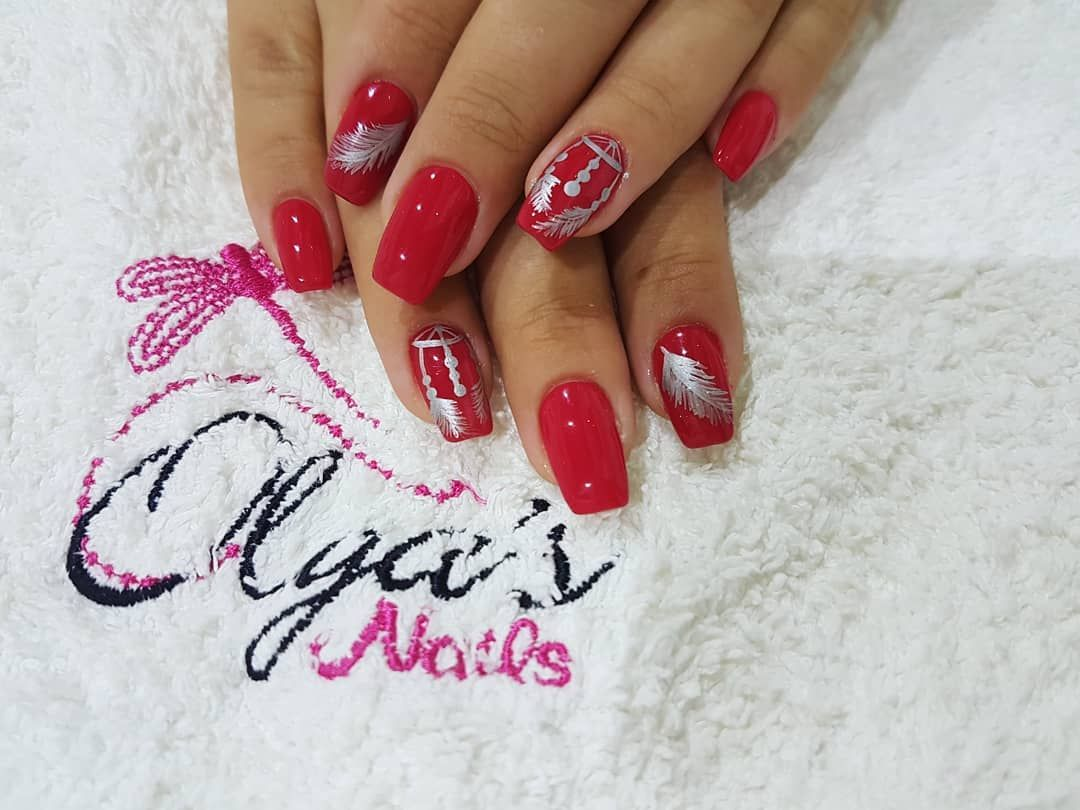 Foto 10 de Beauty Salon en Canary Islands | Olga's Nails