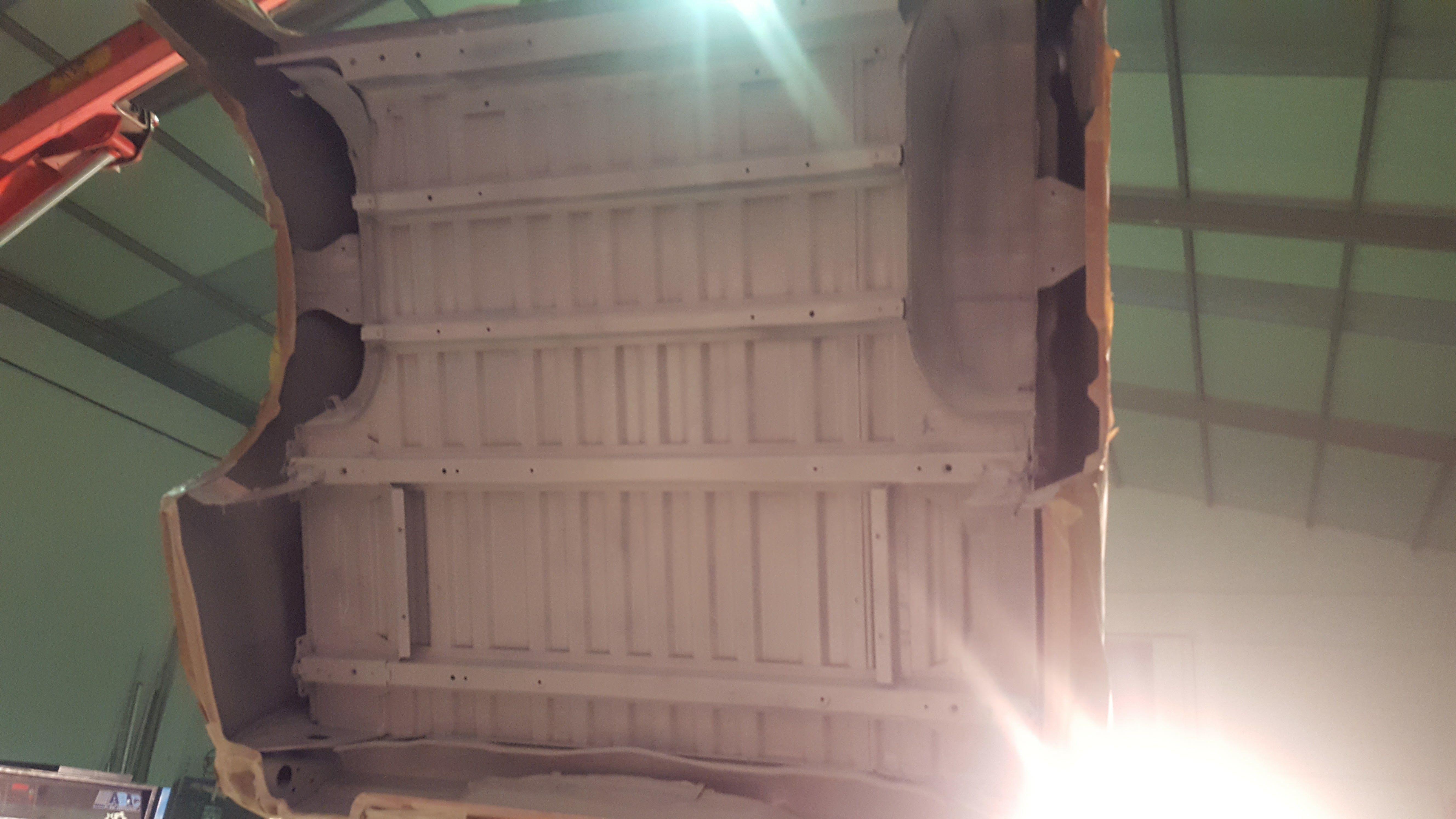 Foto 153 de Mantenimiento industrial en Icod de los Vinos | AGM Reparaciones y Mantenimientos
