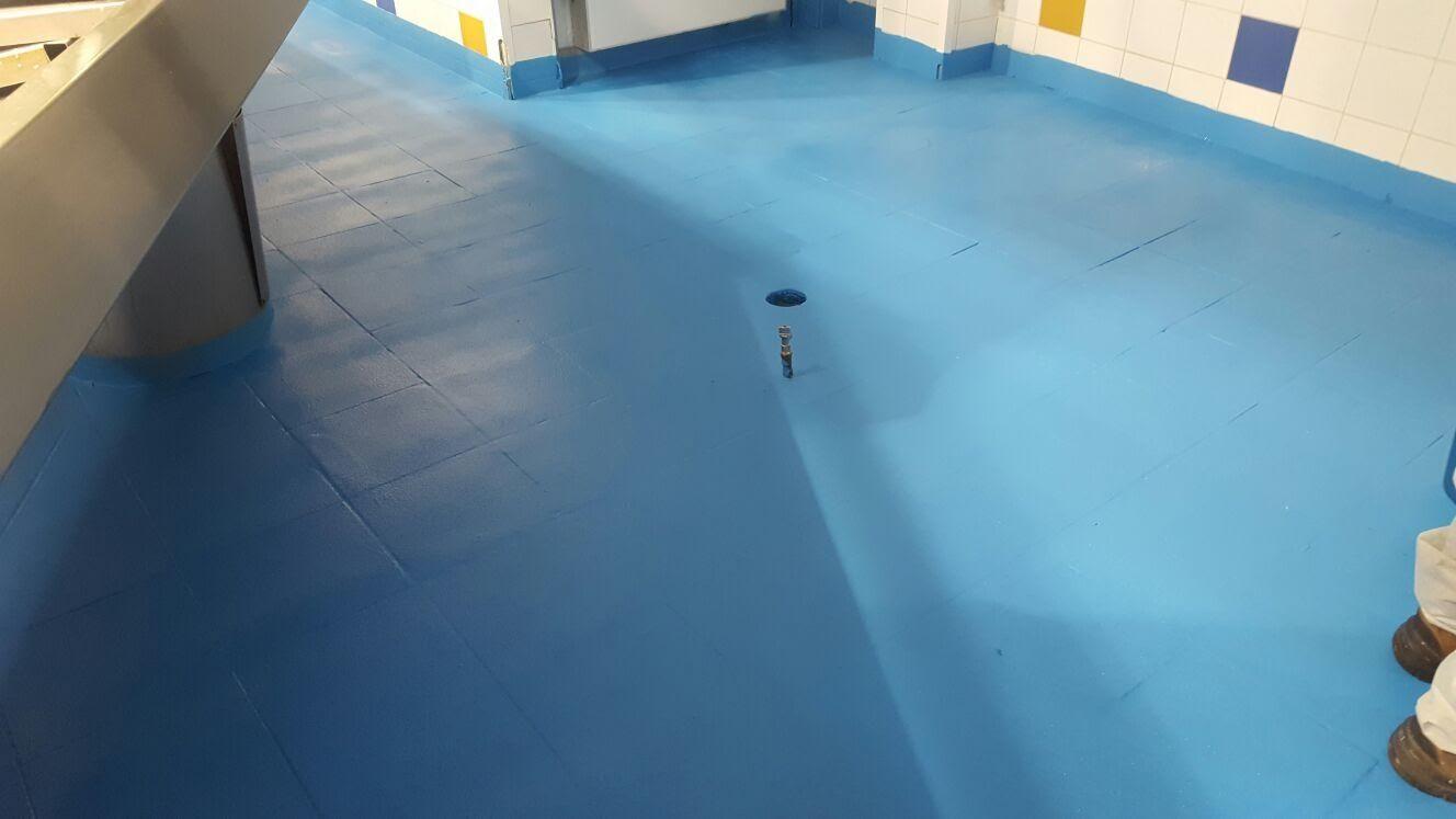 Foto 57 de Mantenimiento industrial en  | AGM Reparaciones y Mantenimientos