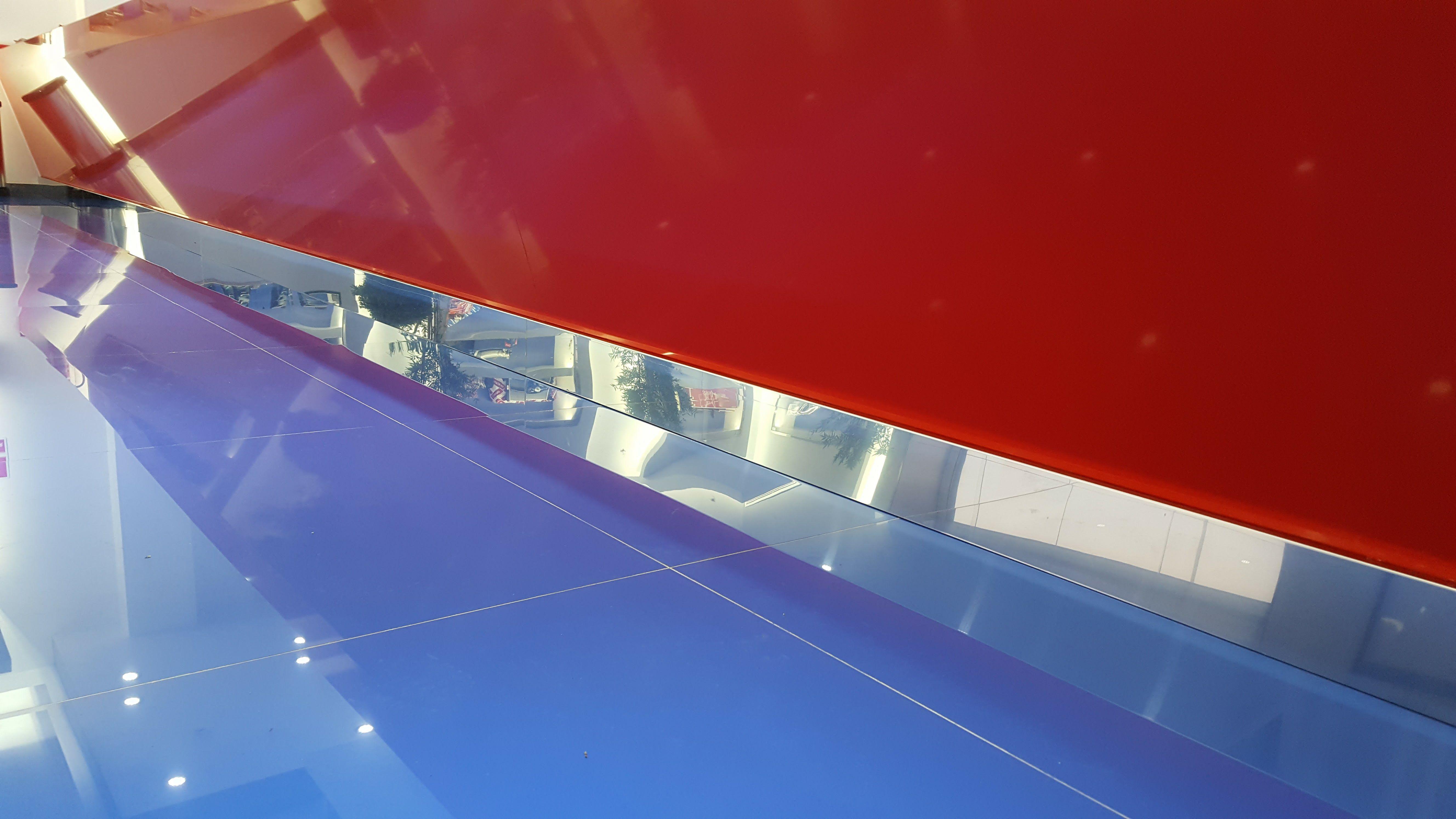 Foto 147 de Mantenimiento industrial en Icod de los Vinos | AGM Reparaciones y Mantenimientos