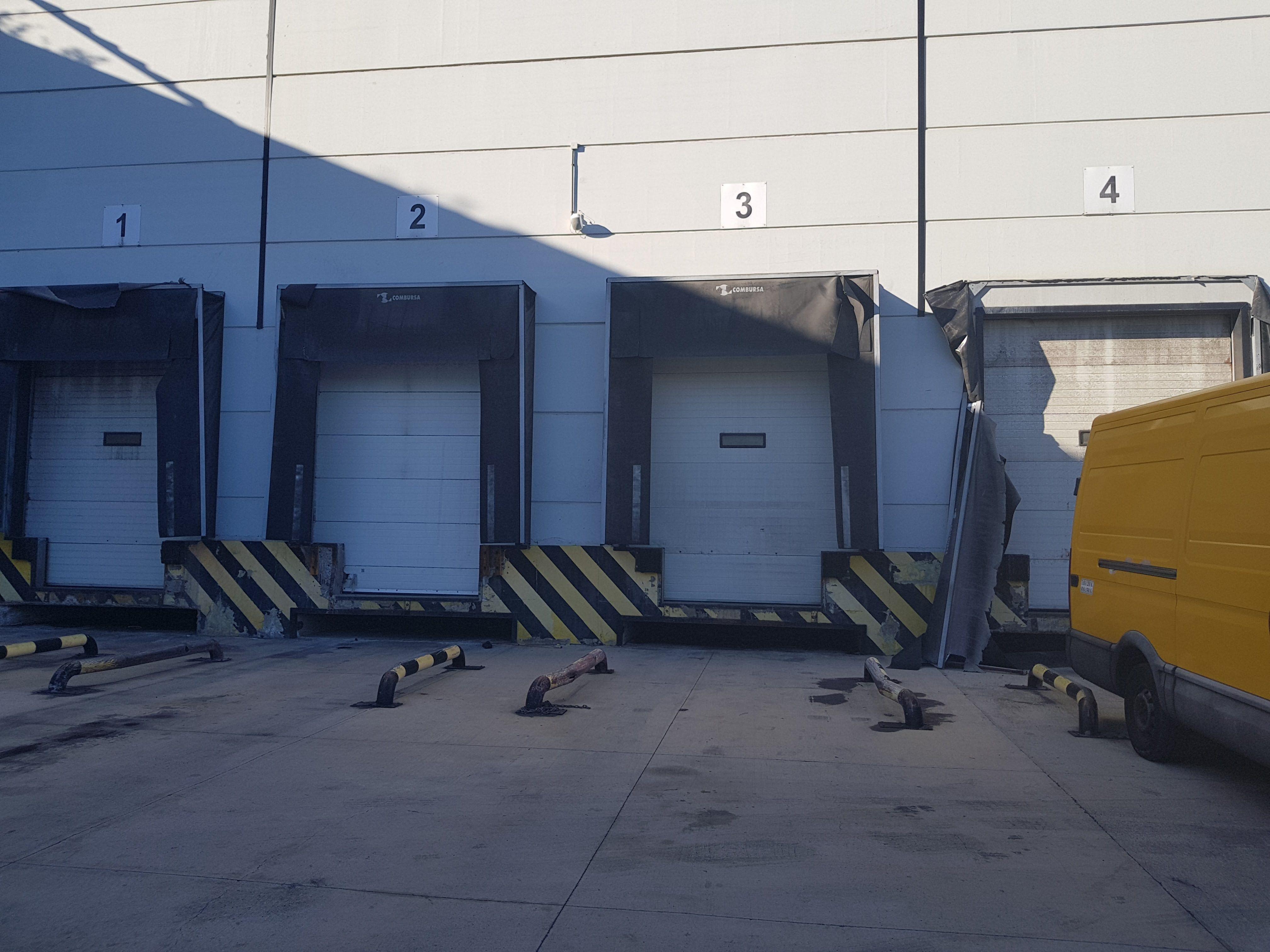 Foto 34 de Mantenimiento industrial en Icod de los Vinos | AGM Reparaciones y Mantenimientos