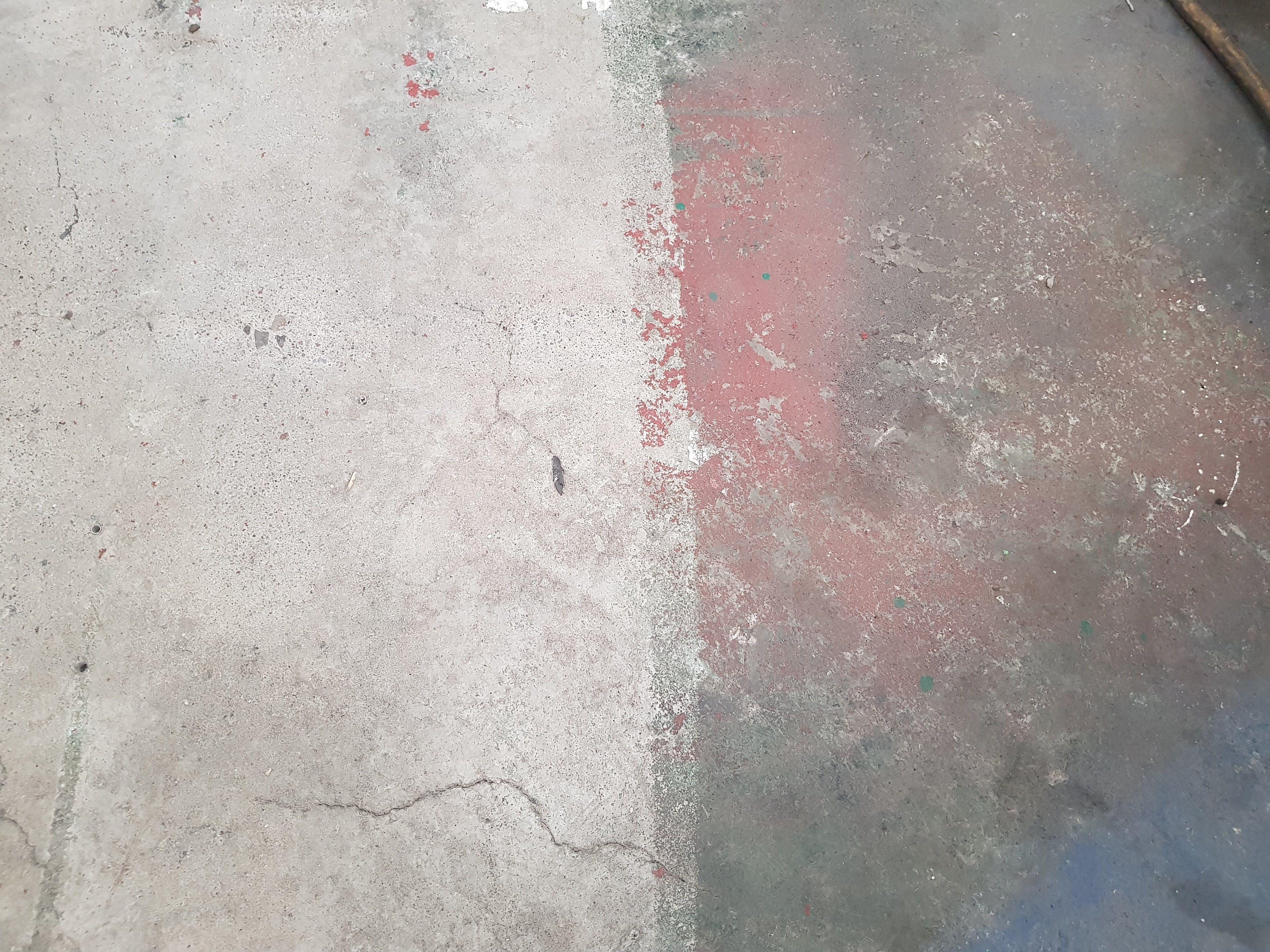 Foto 7 de Mantenimiento industrial en Icod de los Vinos | AGM Reparaciones y Mantenimientos