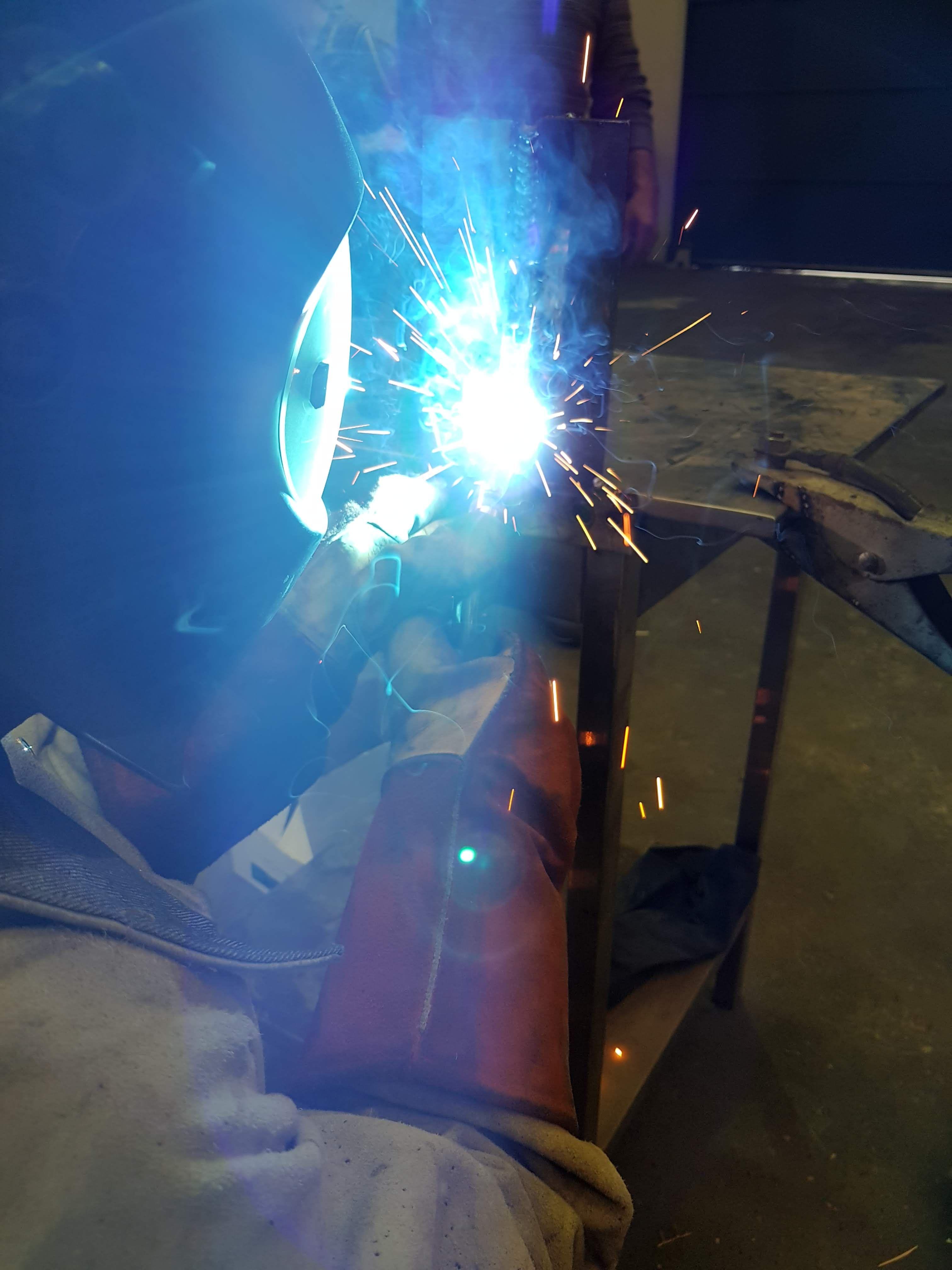 Foto 105 de Mantenimiento industrial en    AGM Reparaciones y Mantenimientos