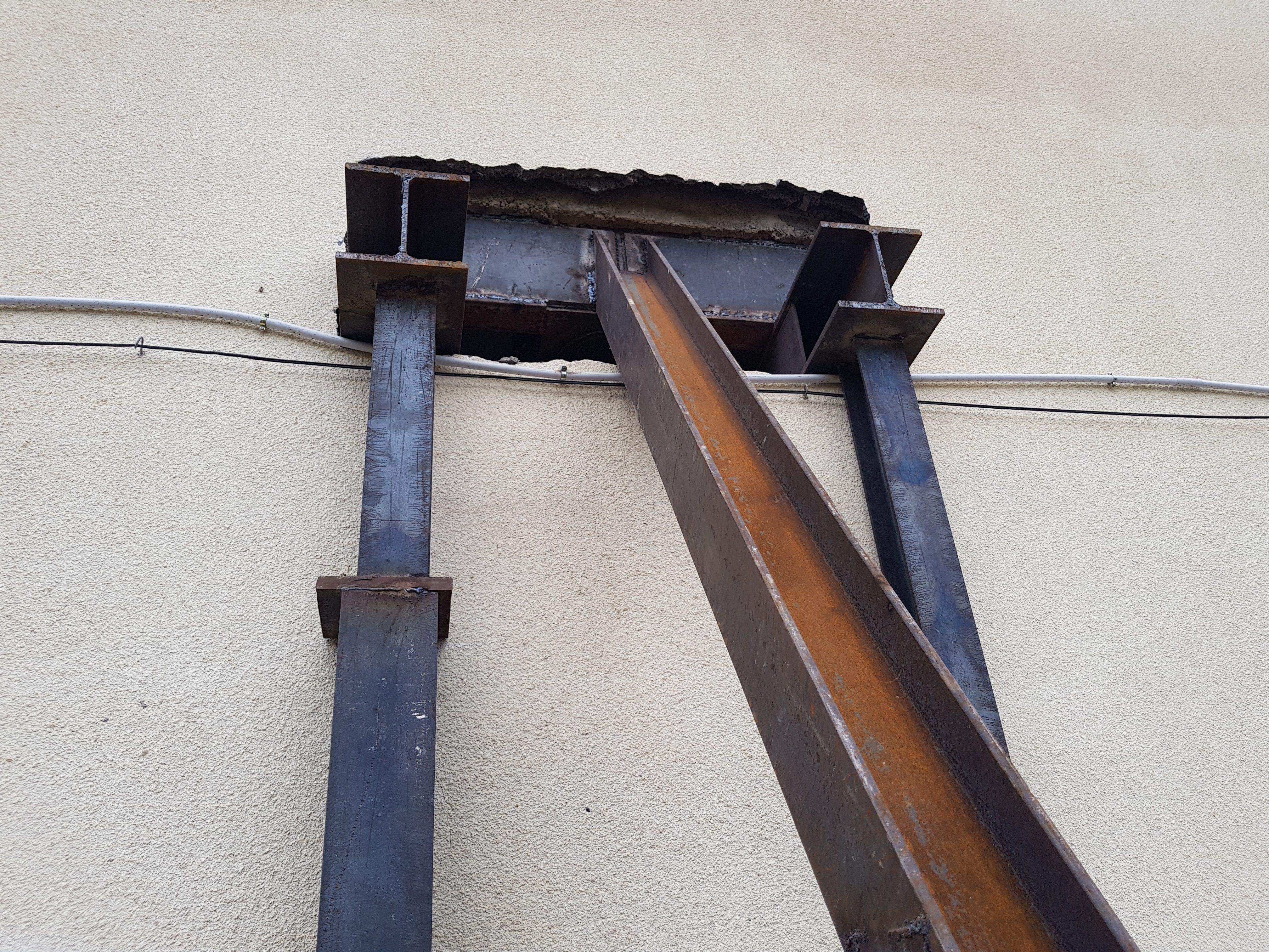 Foto 93 de Mantenimiento industrial en Icod de los Vinos | AGM Reparaciones y Mantenimientos