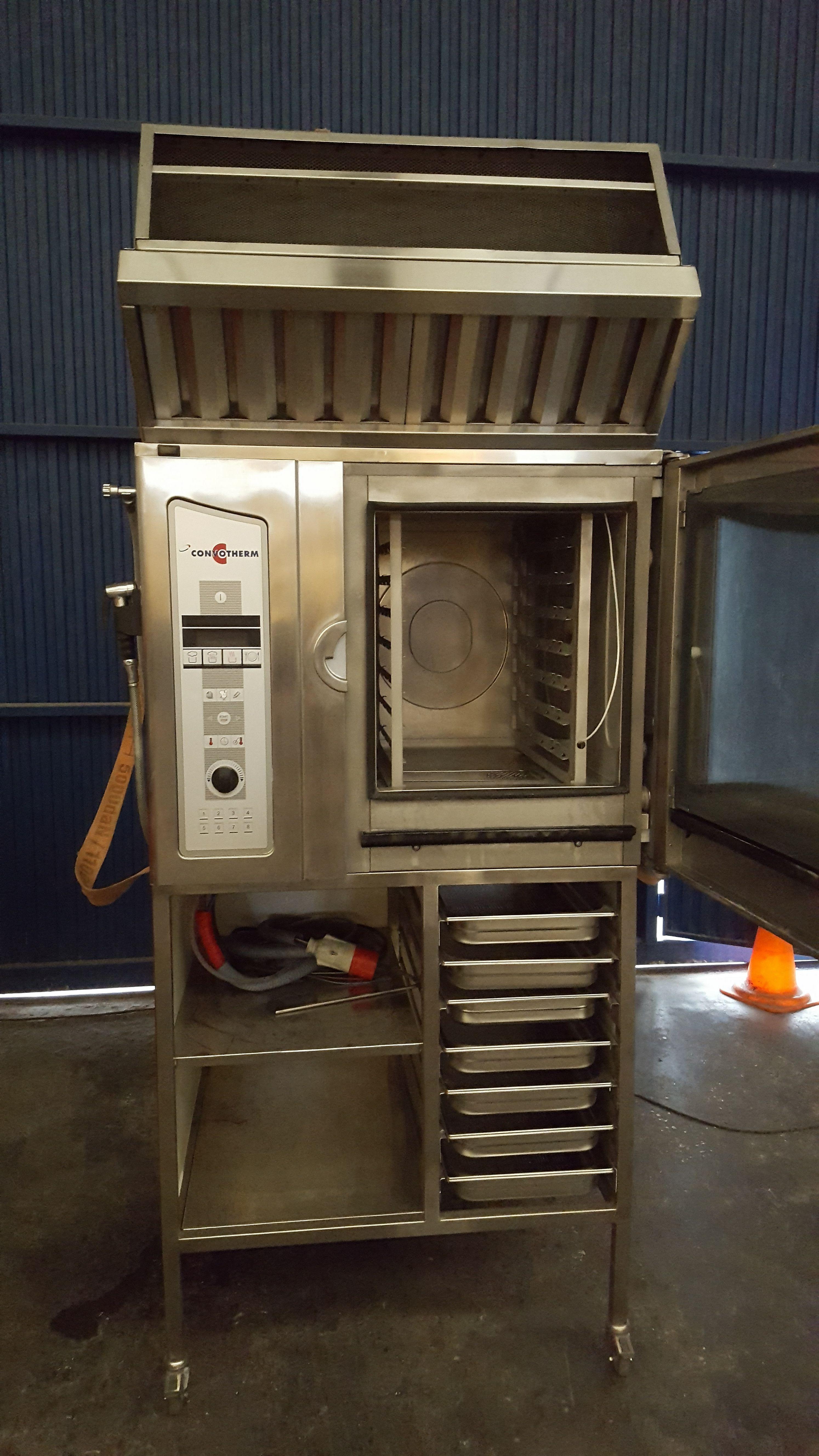 Foto 141 de Mantenimiento industrial en Icod de los Vinos | AGM Reparaciones y Mantenimientos