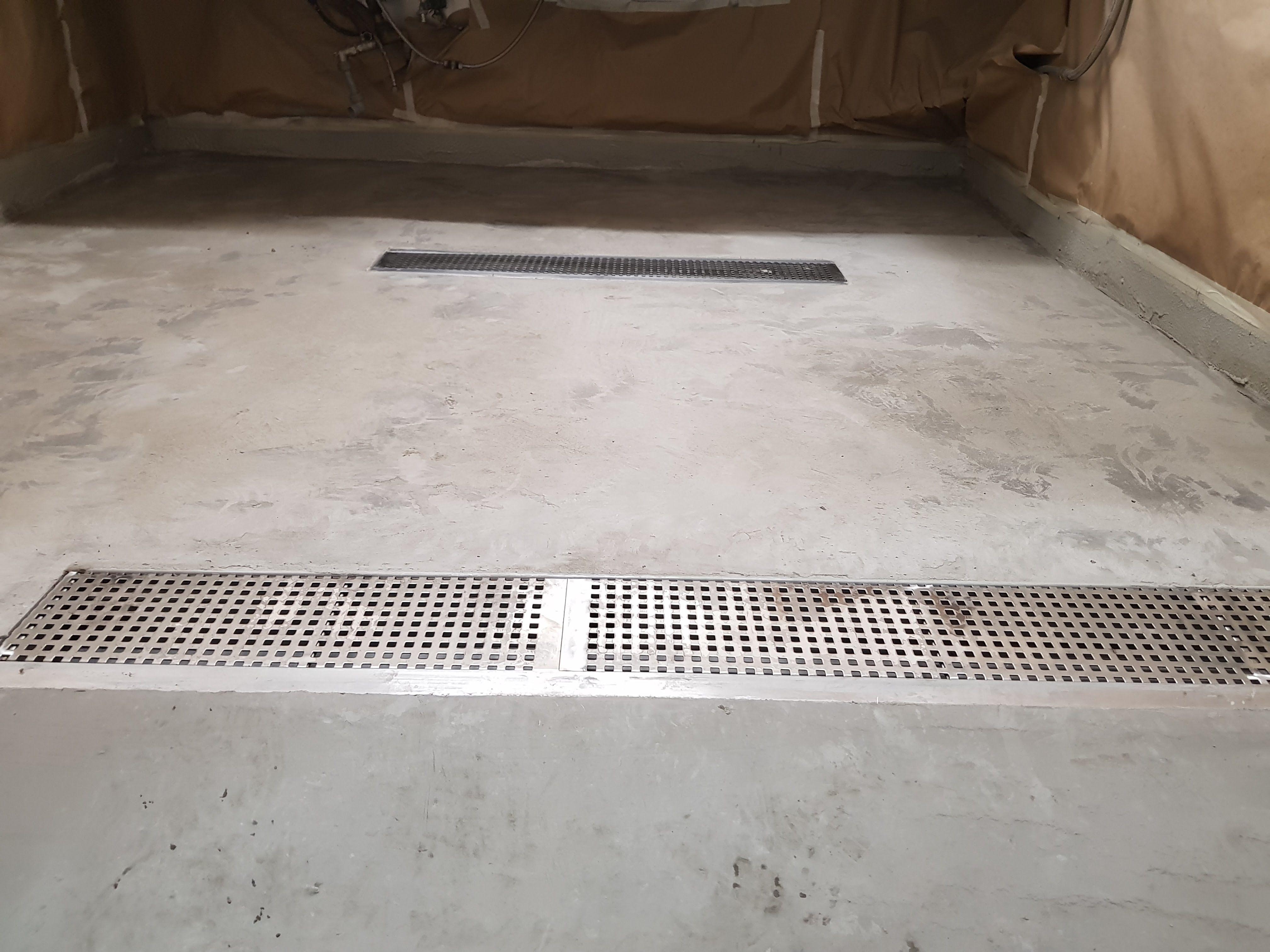 Foto 111 de Mantenimiento industrial en Icod de los Vinos | AGM Reparaciones y Mantenimientos