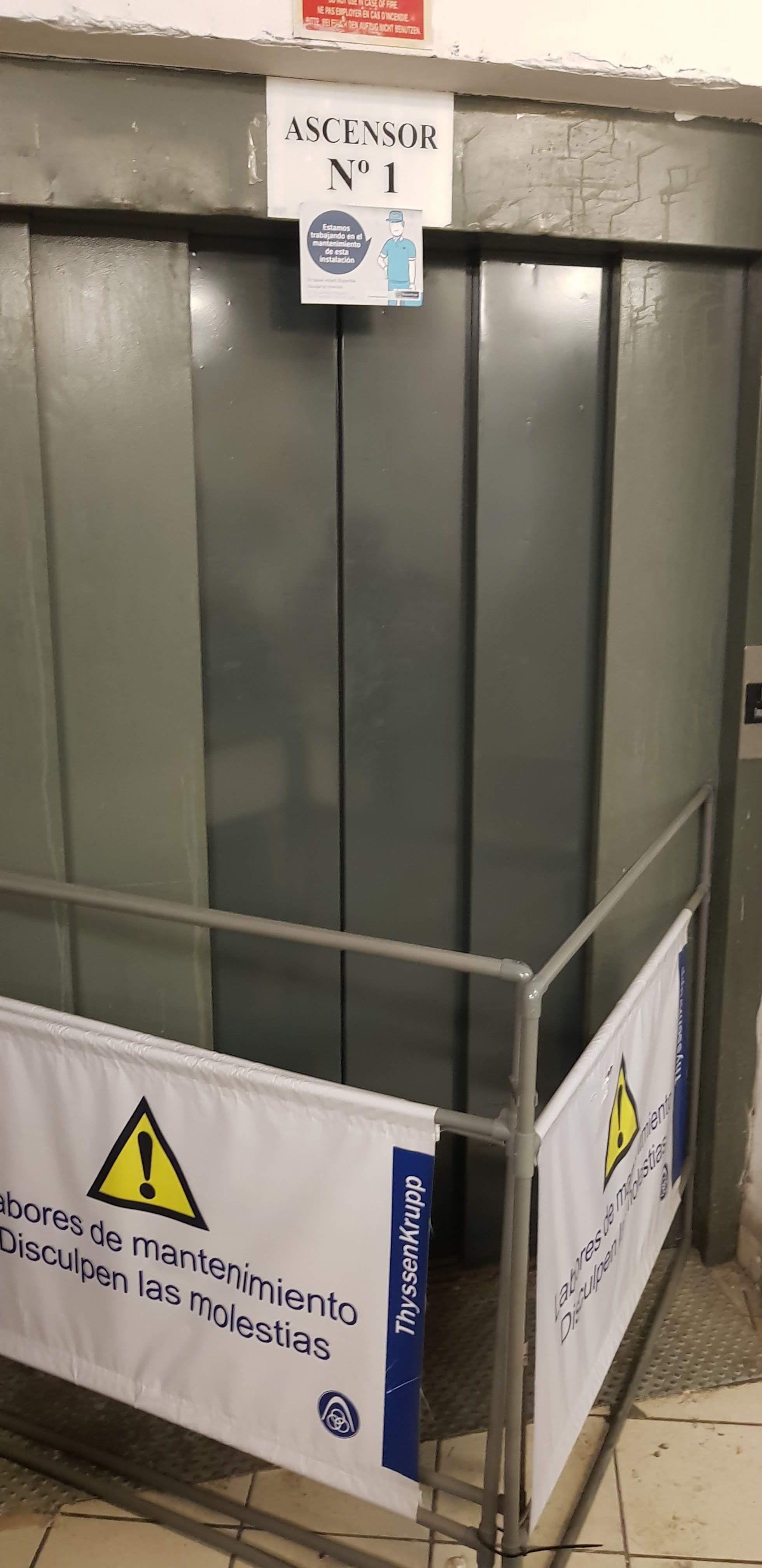 Foto 85 de Mantenimiento industrial en Icod de los Vinos | AGM Reparaciones y Mantenimientos