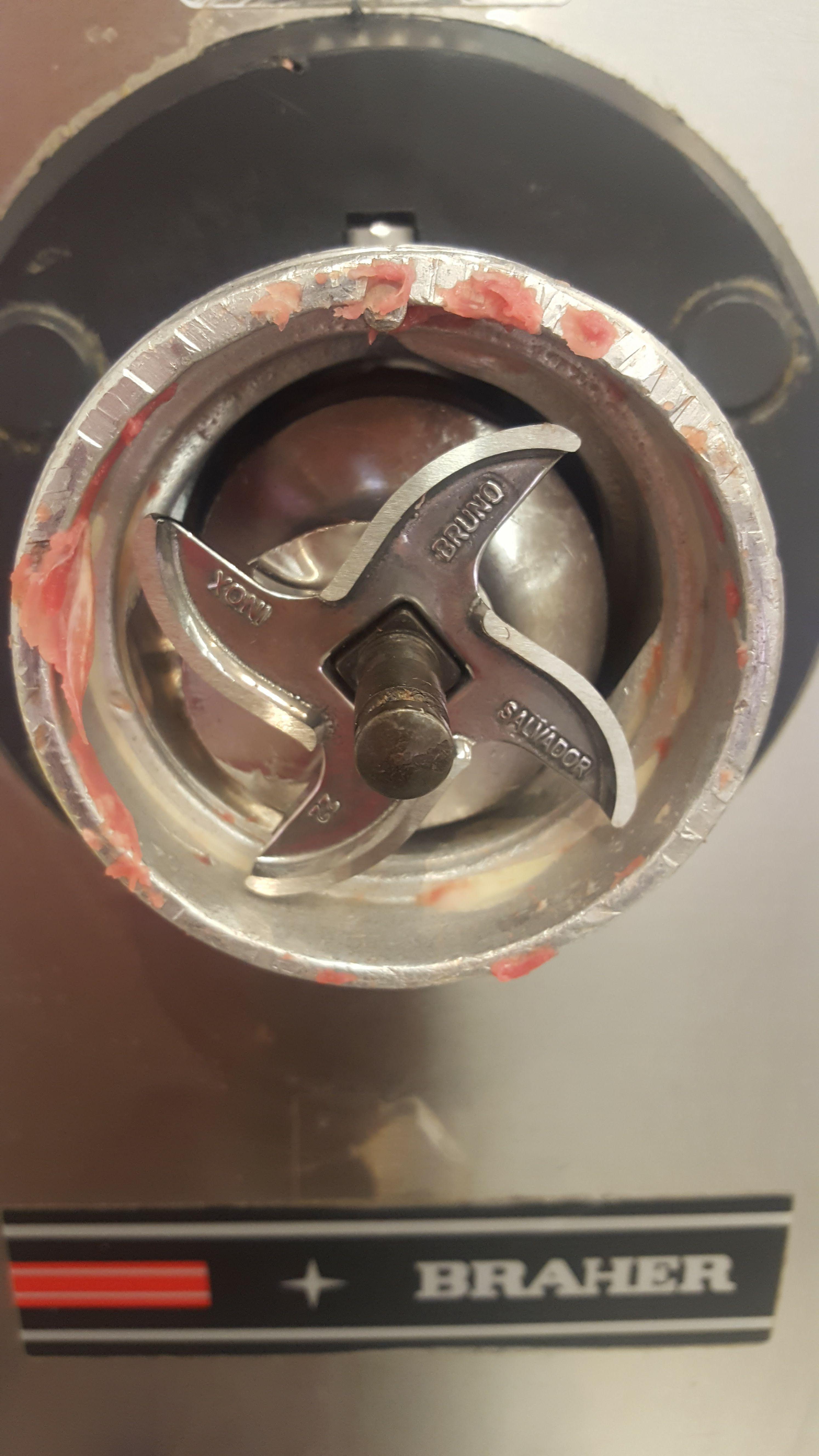 Foto 170 de Mantenimiento industrial en Icod de los Vinos | AGM Reparaciones y Mantenimientos