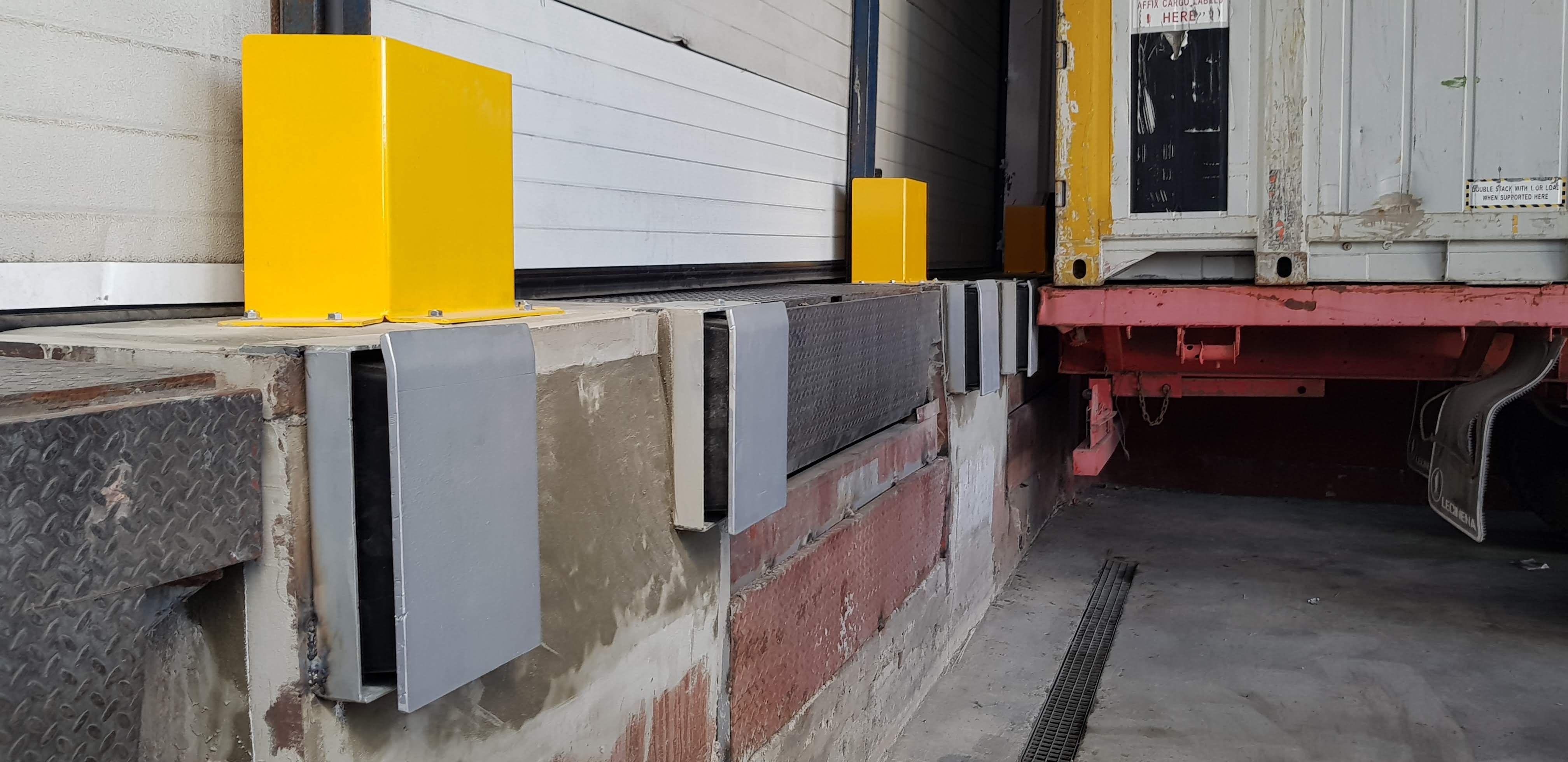 Foto 35 de Mantenimiento industrial en Icod de los Vinos | AGM Reparaciones y Mantenimientos