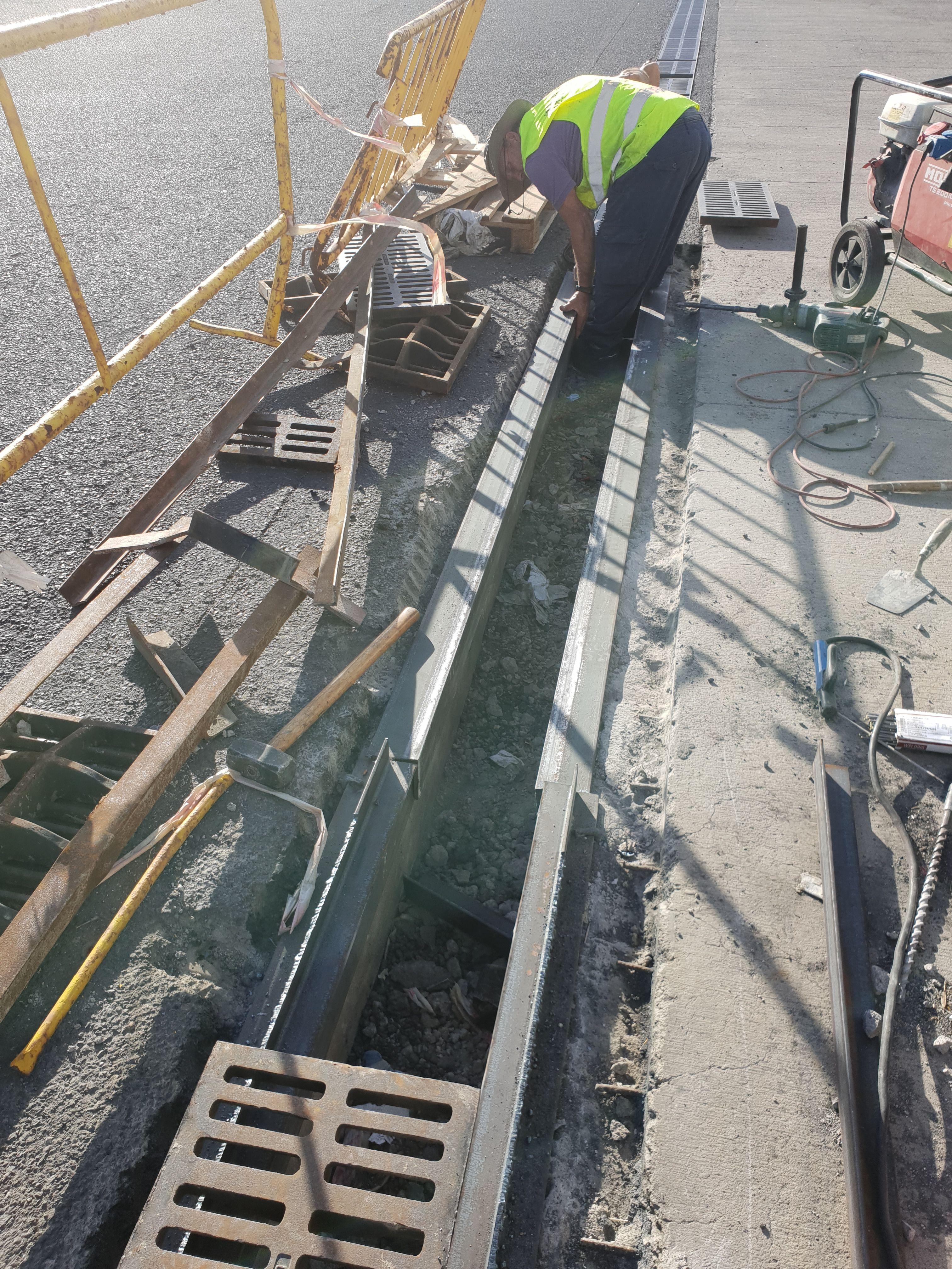Foto 28 de Mantenimiento industrial en  | AGM Reparaciones y Mantenimientos