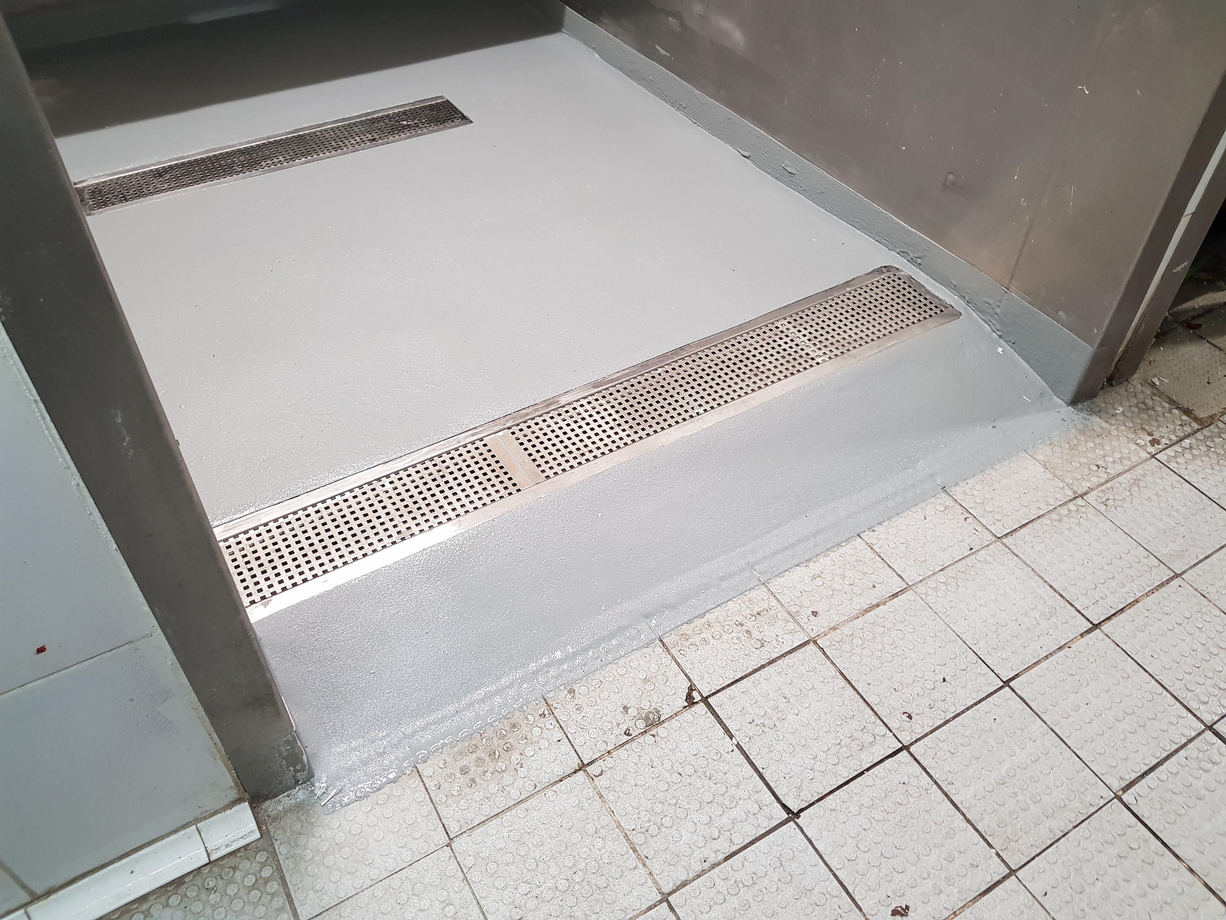Foto 36 de Mantenimiento industrial en Icod de los Vinos | AGM Reparaciones y Mantenimientos