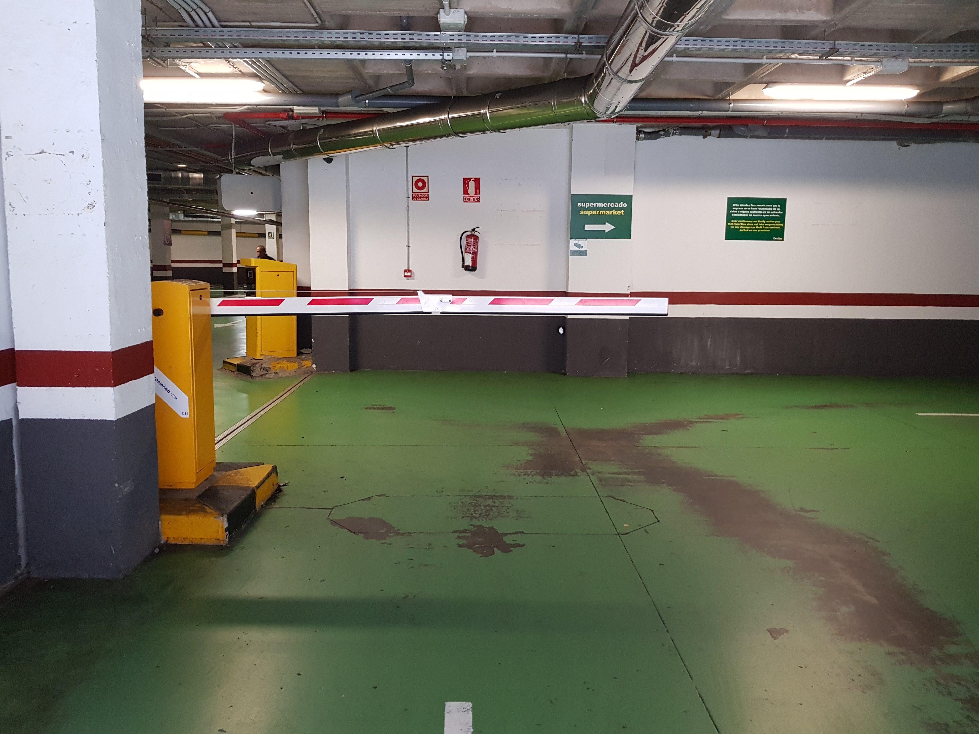 Foto 29 de Mantenimiento industrial en Icod de los Vinos | AGM Reparaciones y Mantenimientos