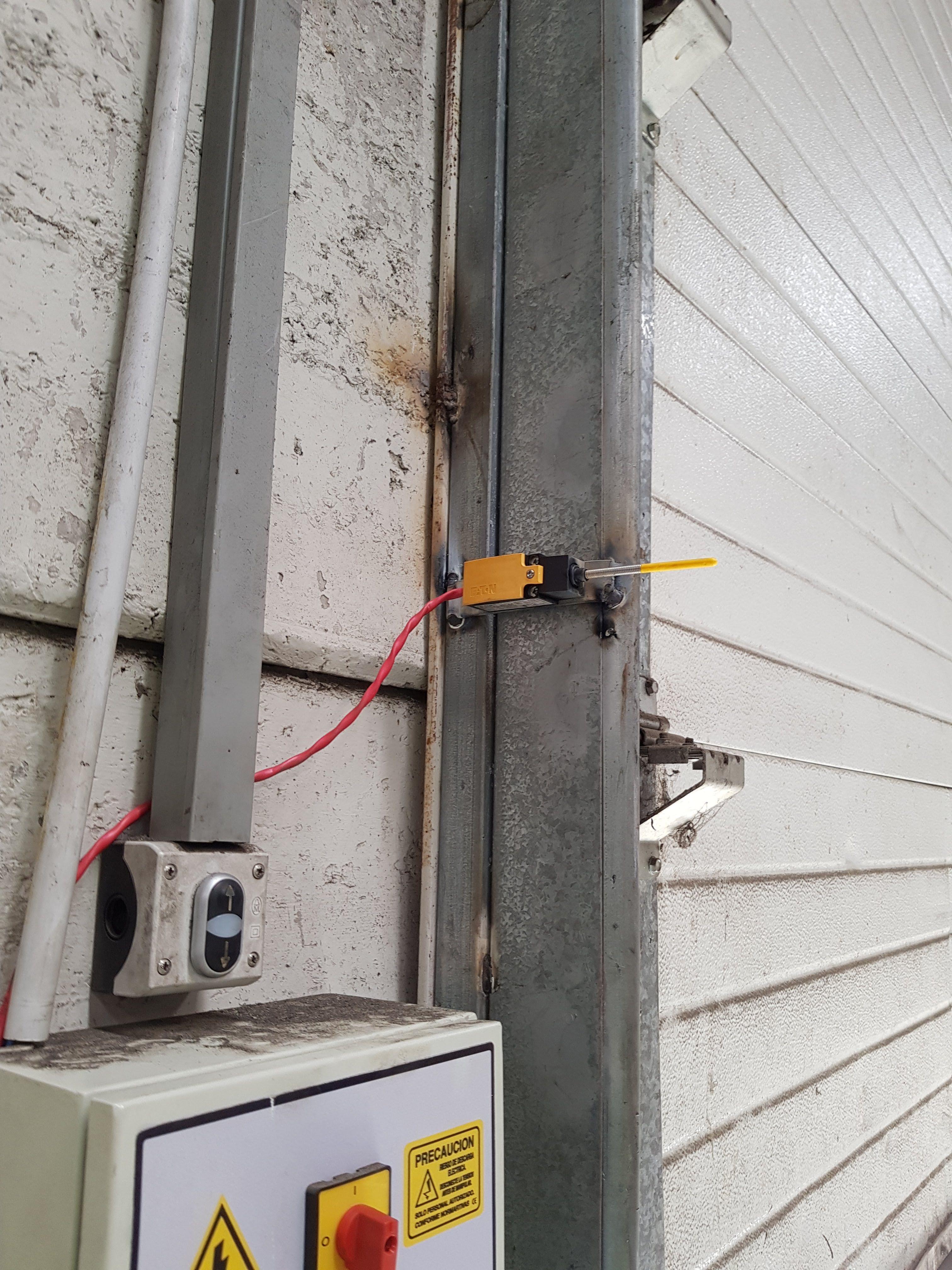 Foto 71 de Mantenimiento industrial en Icod de los Vinos | AGM Reparaciones y Mantenimientos