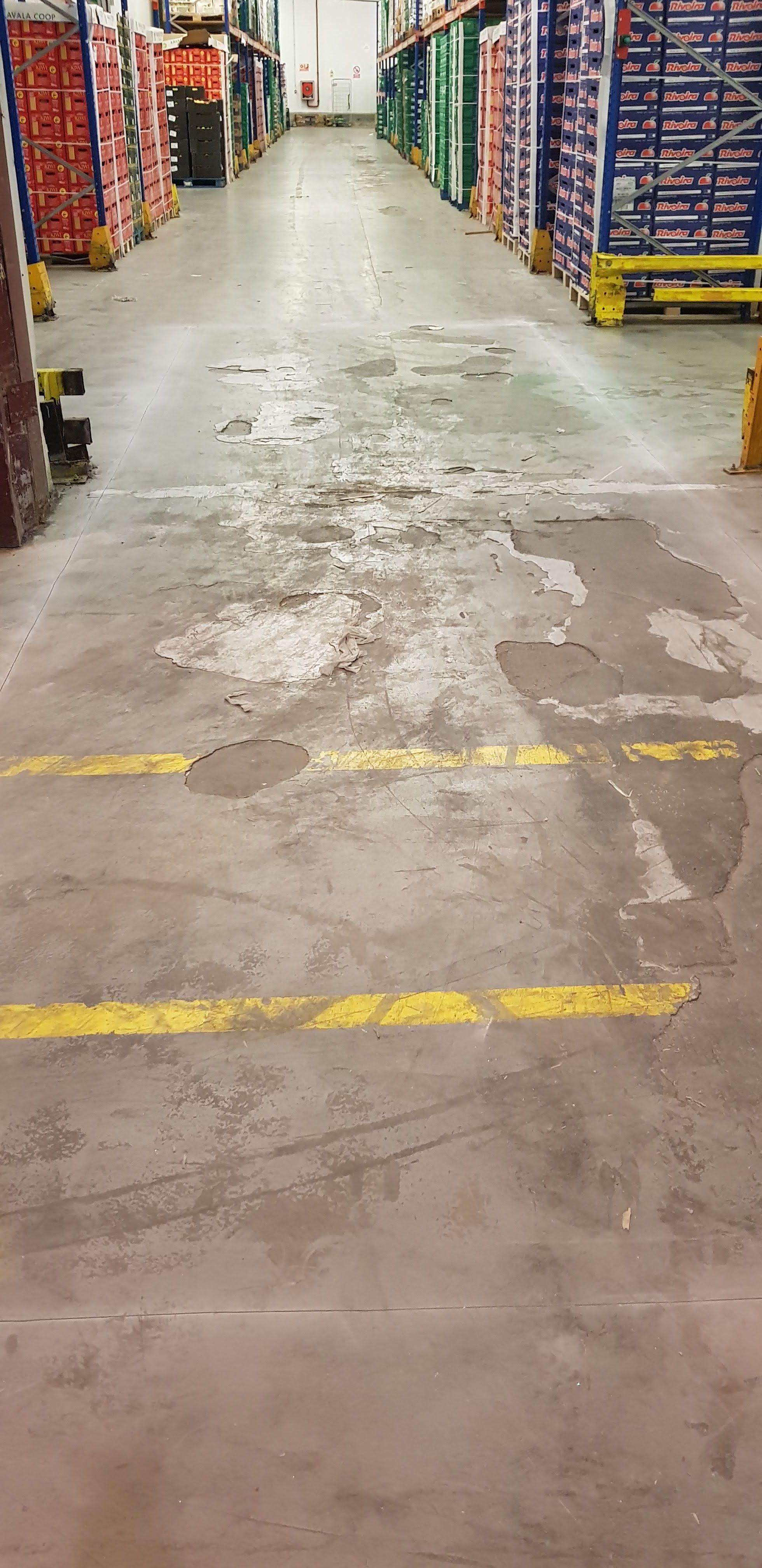 Foto 82 de Mantenimiento industrial en Icod de los Vinos | AGM Reparaciones y Mantenimientos
