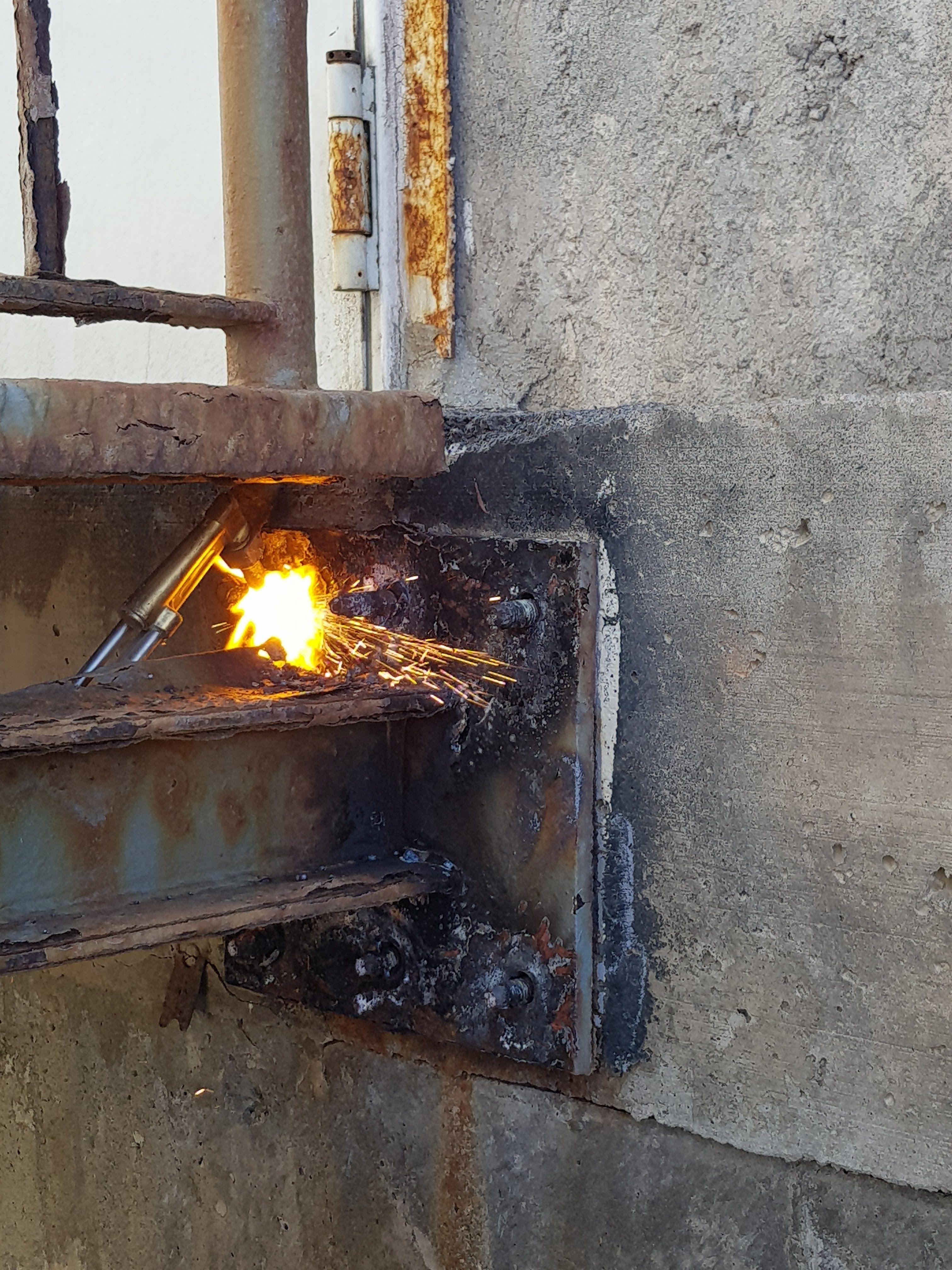 Foto 114 de Mantenimiento industrial en Icod de los Vinos | AGM Reparaciones y Mantenimientos