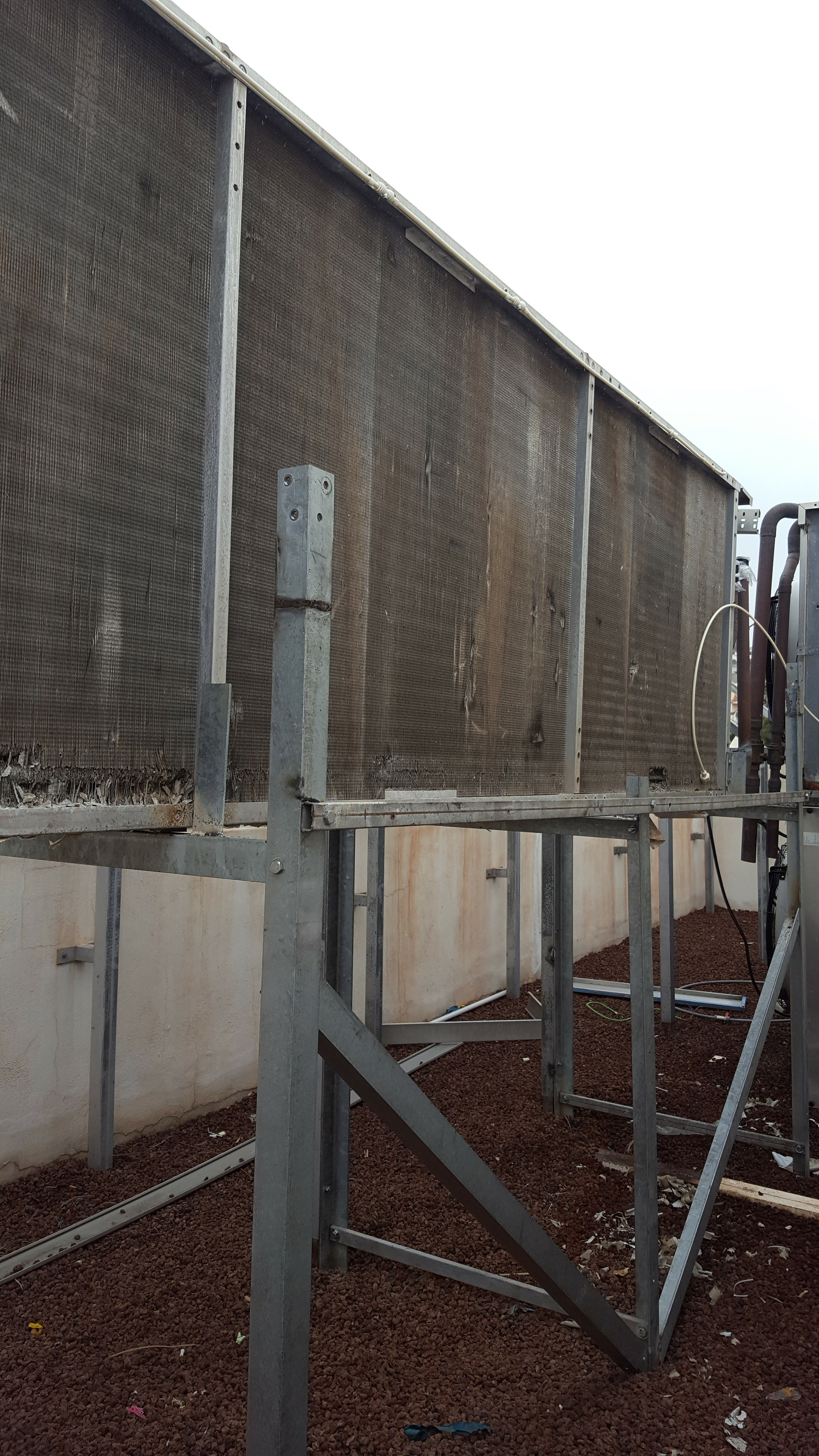 Foto 65 de Mantenimiento industrial en Icod de los Vinos | AGM Reparaciones y Mantenimientos