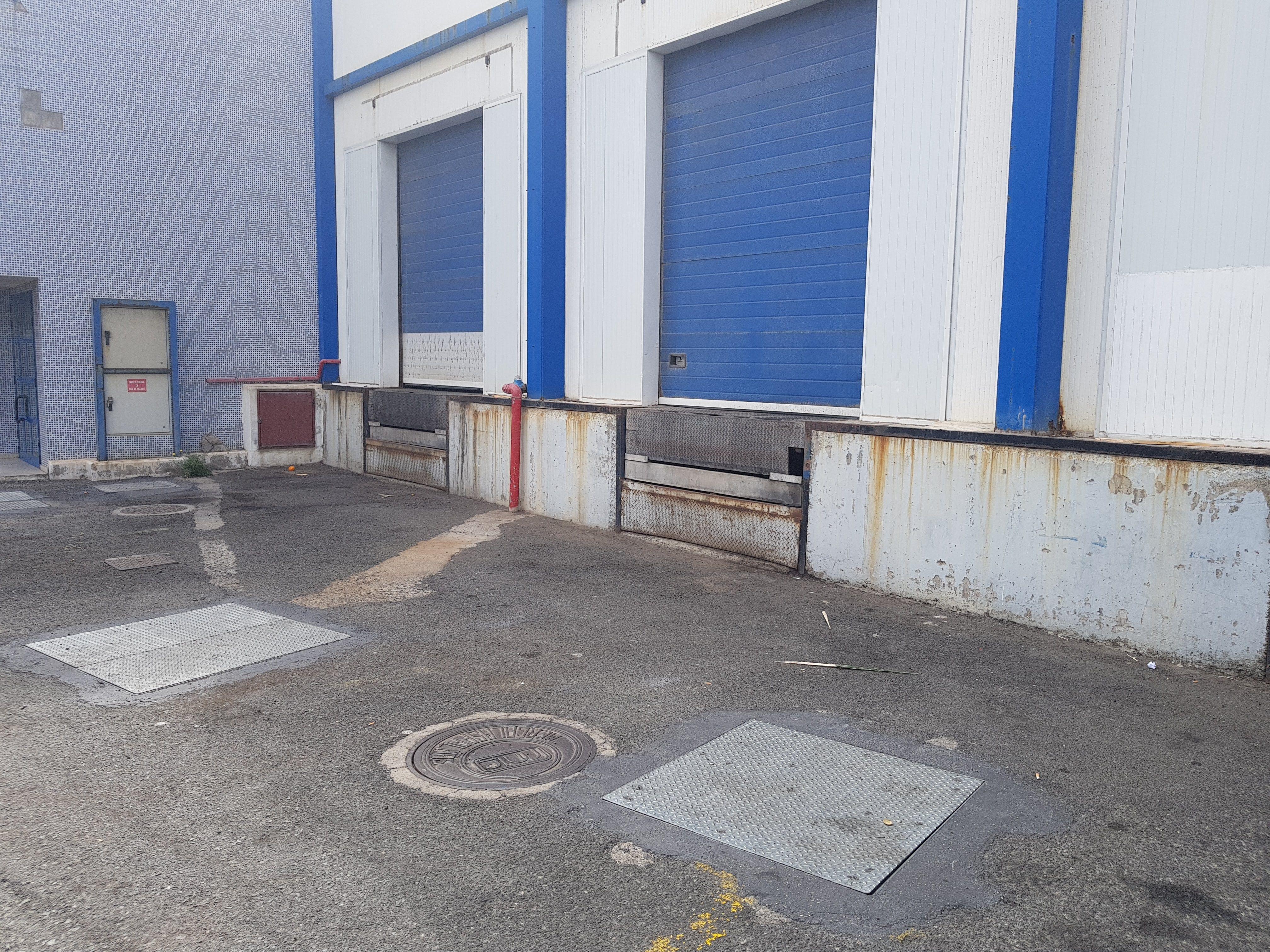 Foto 94 de Mantenimiento industrial en Icod de los Vinos | AGM Reparaciones y Mantenimientos