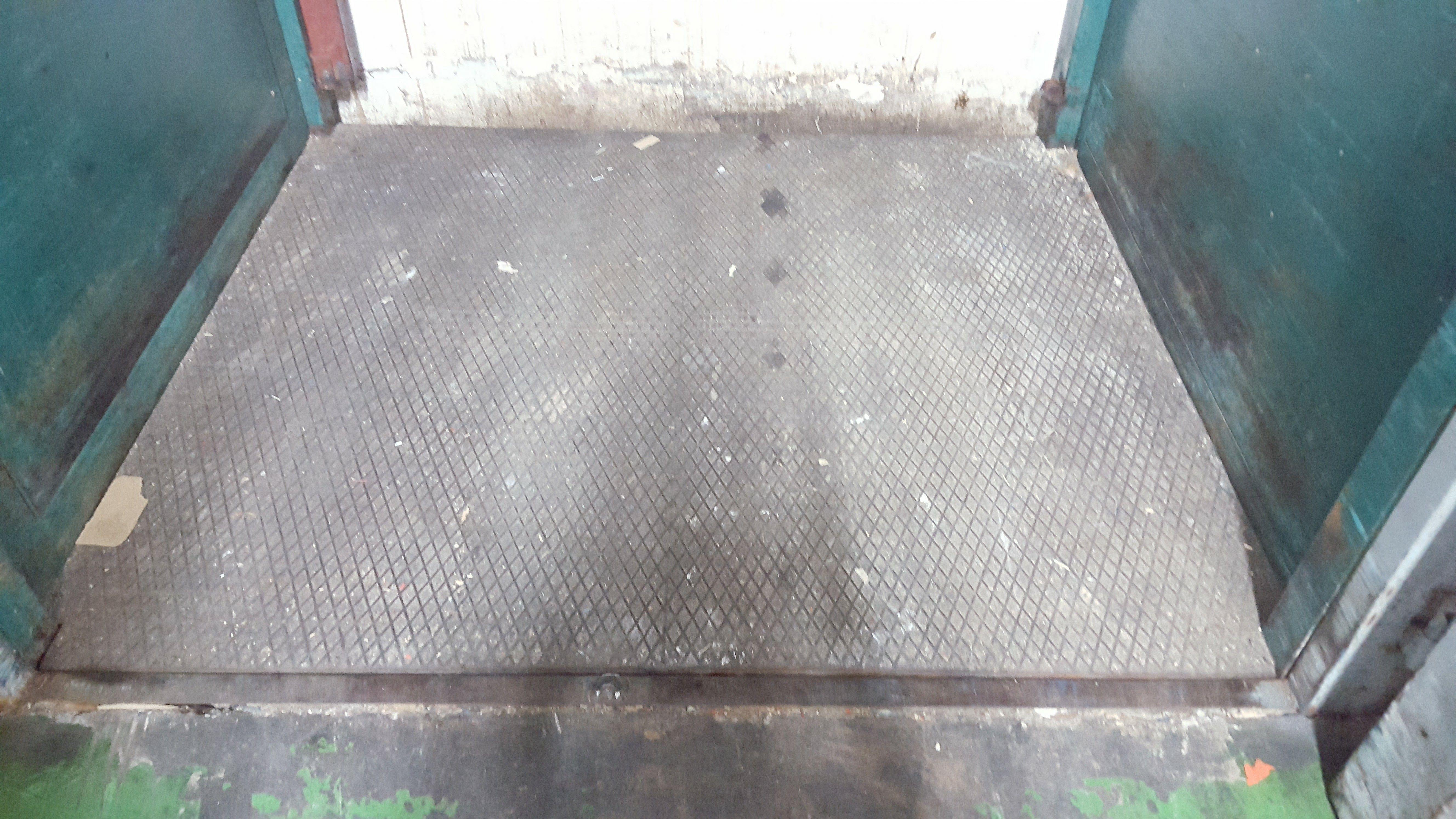 Foto 158 de Mantenimiento industrial en  | AGM Reparaciones y Mantenimientos