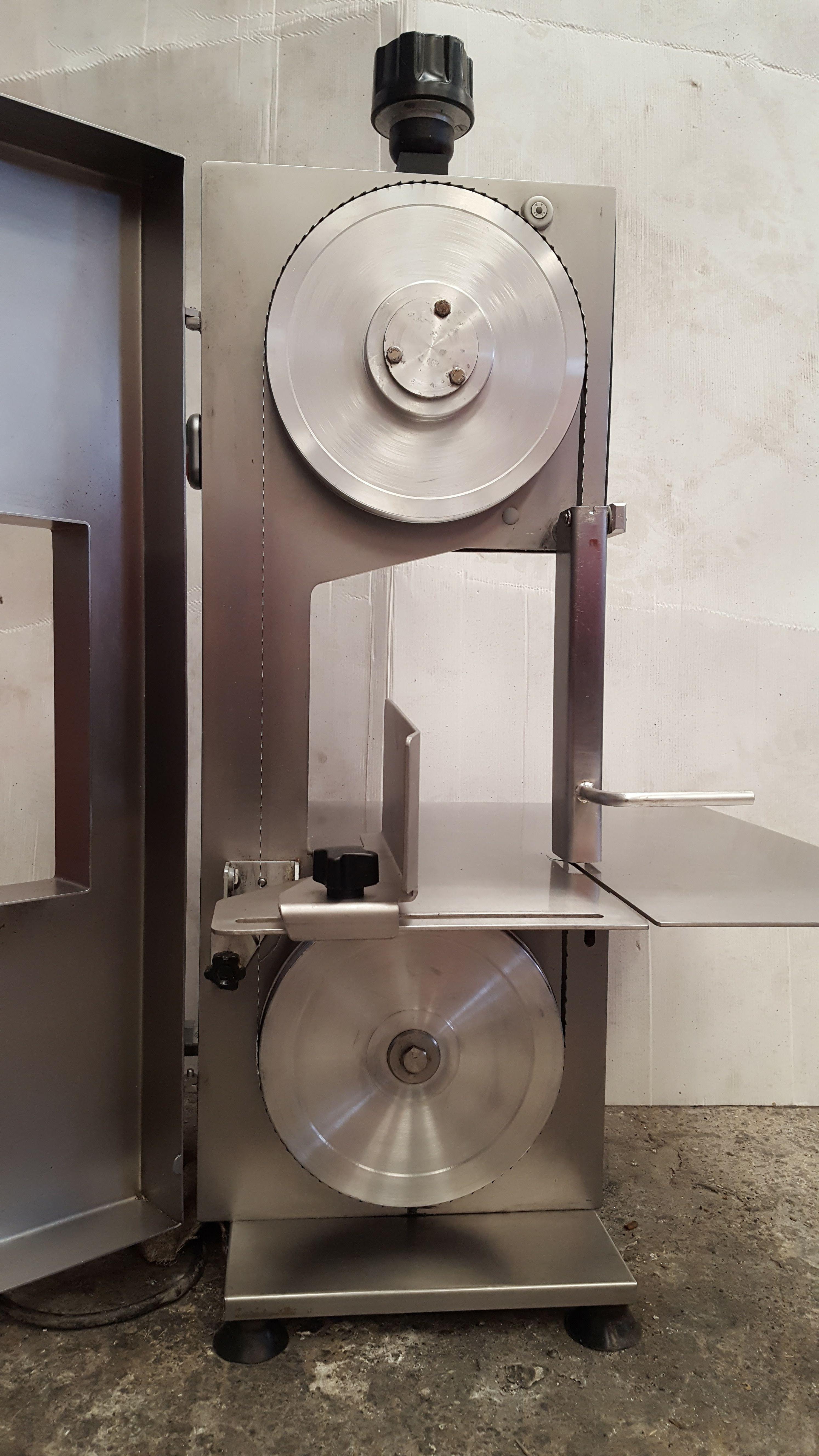 Foto 138 de Mantenimiento industrial en Icod de los Vinos | AGM Reparaciones y Mantenimientos